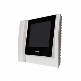 مشخصات,قیمت و خرید آیفون تصویری سیماران مدل HS78m100