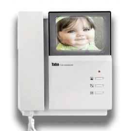آیفون تصویری تابا 1040,دارای صفحه نمایشگر 3/5 اینچی با حافظه مدل ۱۰۴۰M