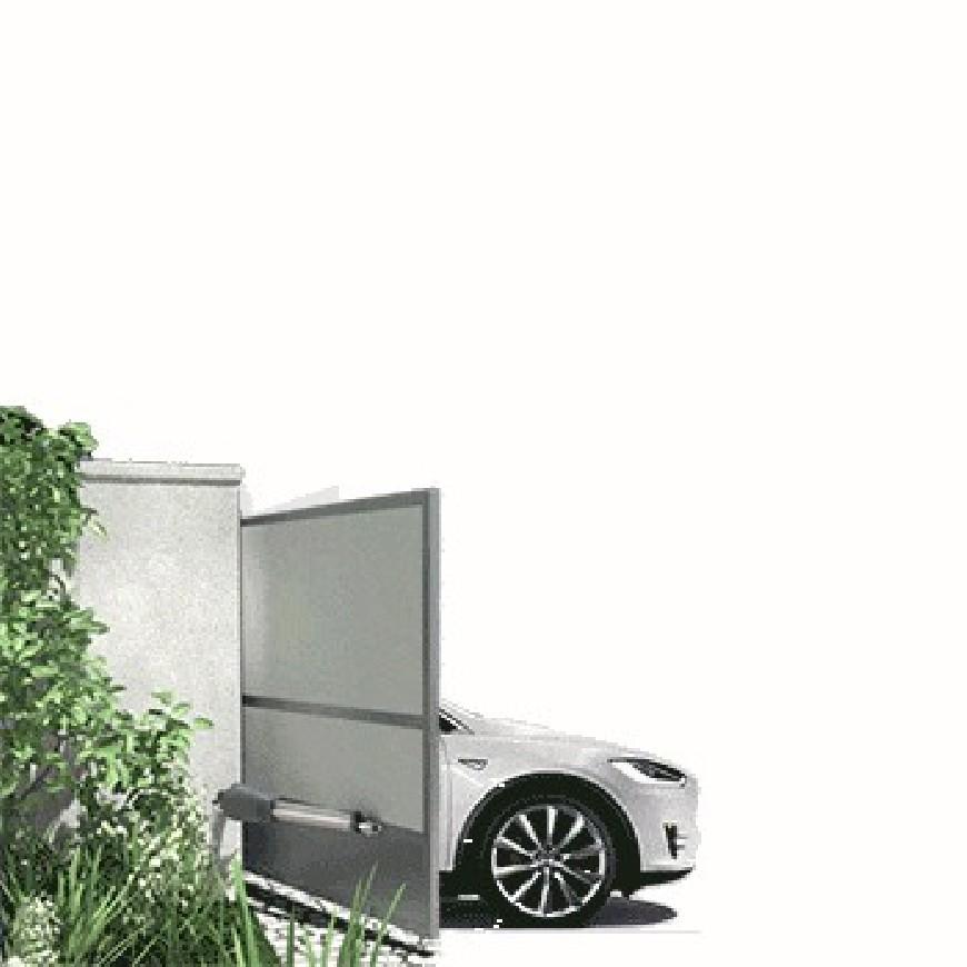 قیمت جک پارکینگی|خرید درب اتوماتیک|فروش جک دربازکن بازویی