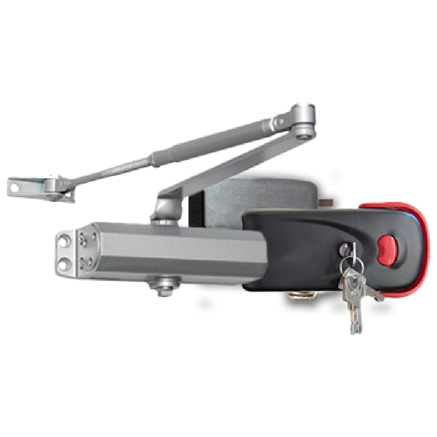 قیمت و خرید قفل برقی درب پارکینگ لیست قیمت انواع قفل برقی حیاطی