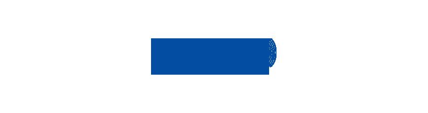 قیمت و خرید آیفون تصویری الکتروپیک|نمایندگی آیفون تصویری الکتروپیک|الکتروپیک|لیست قیمت الکتروپیک|تعمیر آیفون تصویری الکتروپیک